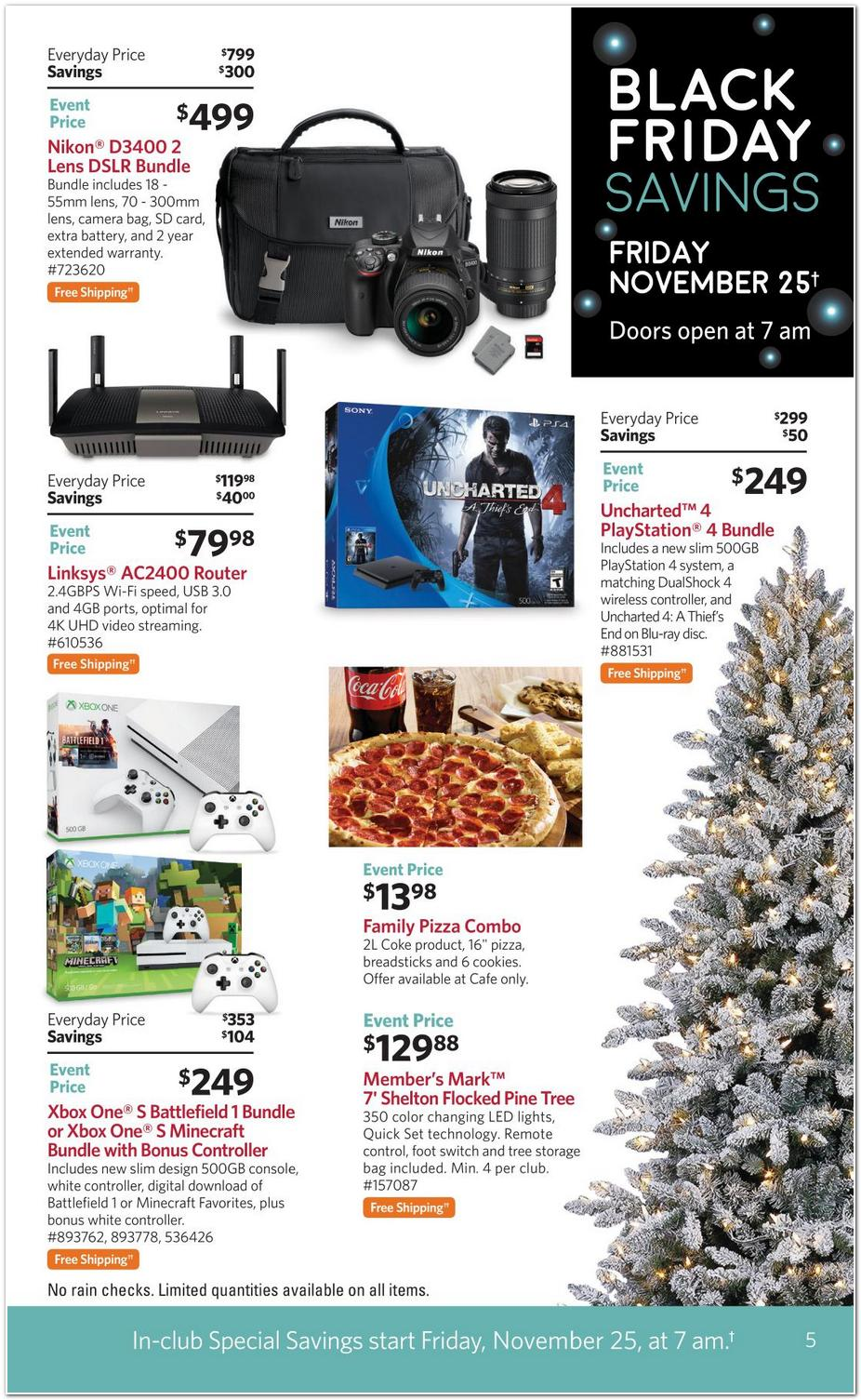 sams-club-black-friday-2016-ad-scan-p-5