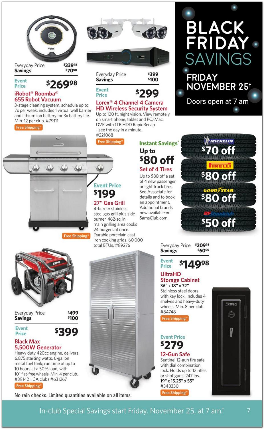 sams-club-black-friday-2016-ad-scan-p-7
