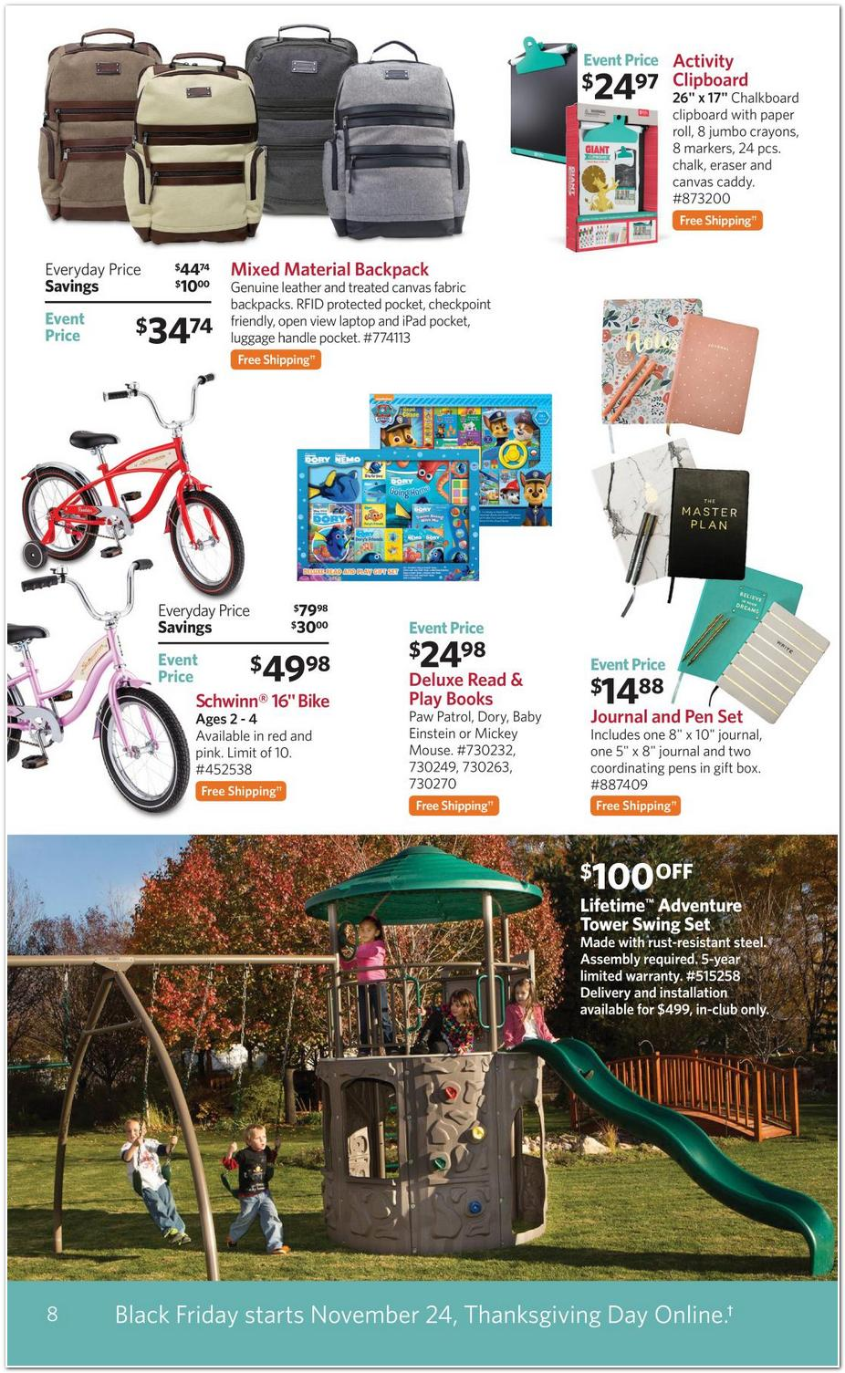 sams-club-black-friday-2016-ad-scan-p-8