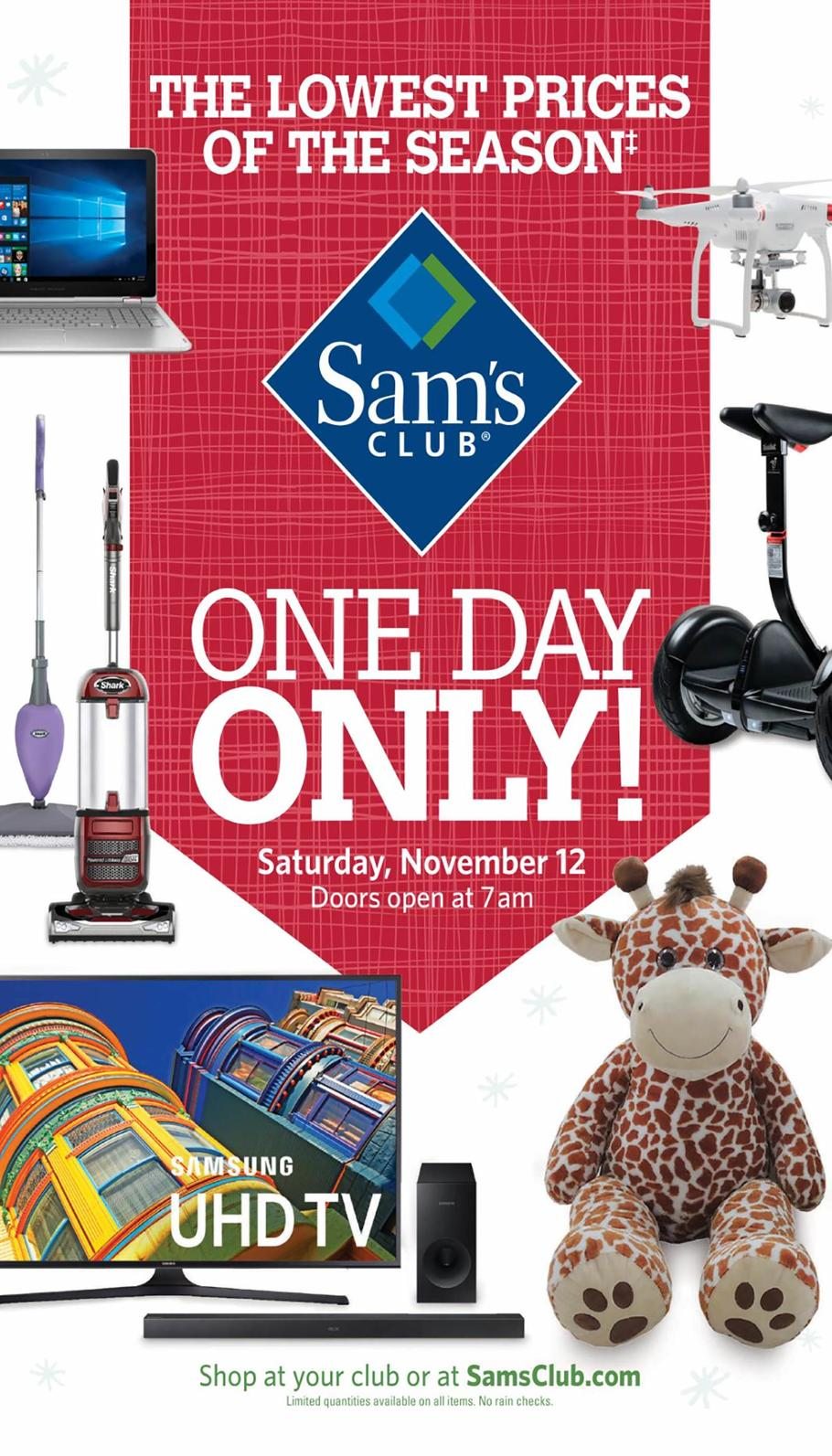 sams-club-lowest-price-of-the-season-2016-p-1
