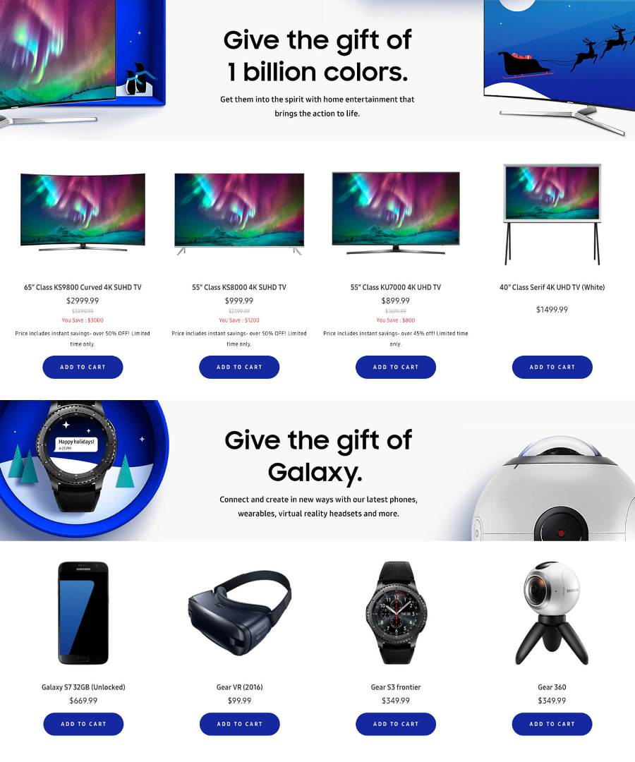 samsung-black-friday-2016-ad-p-2
