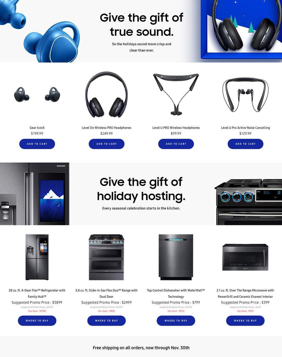 samsung-black-friday-2016-ad-p-3