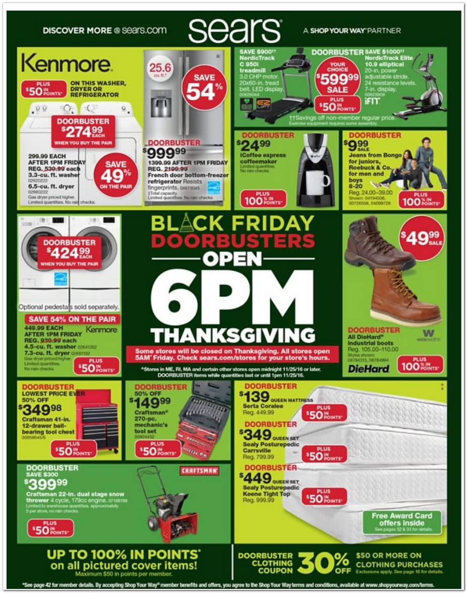 sears-black-friday-2016-ad-scan-p-1