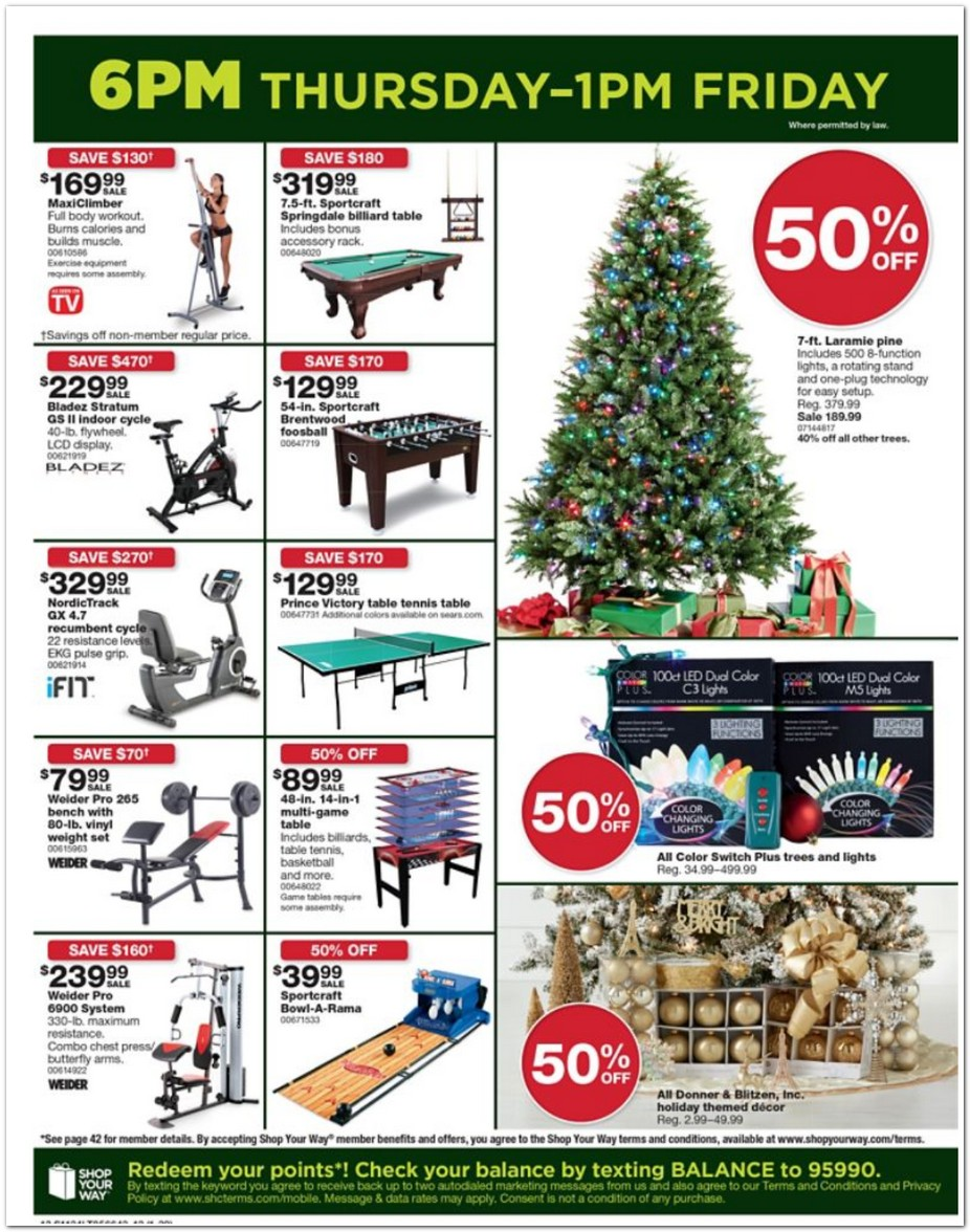 sears-black-friday-2016-ad-scan-p-12