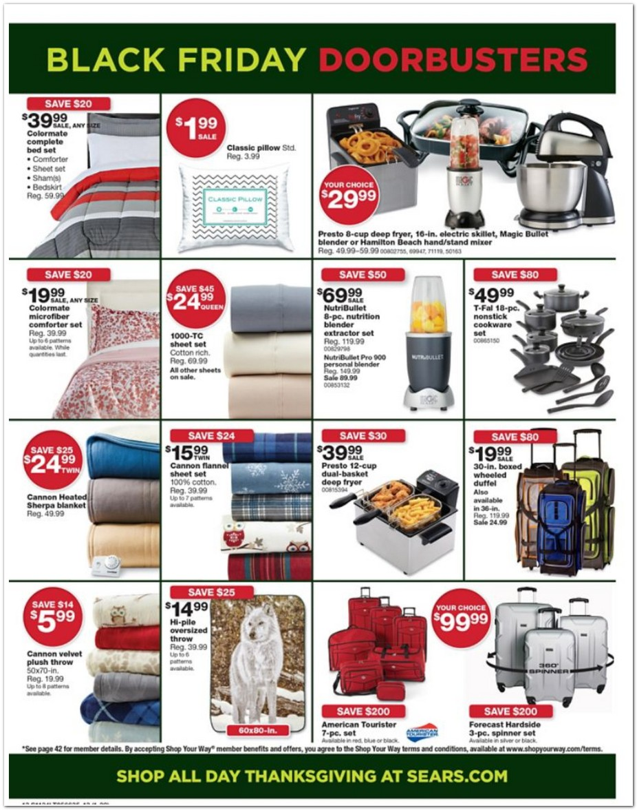 sears-black-friday-2016-ad-scan-p-13