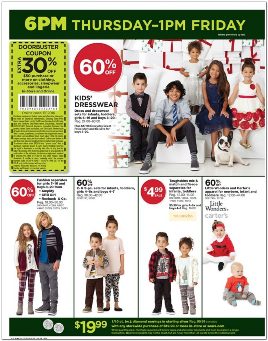 sears-black-friday-2016-ad-scan-p-16
