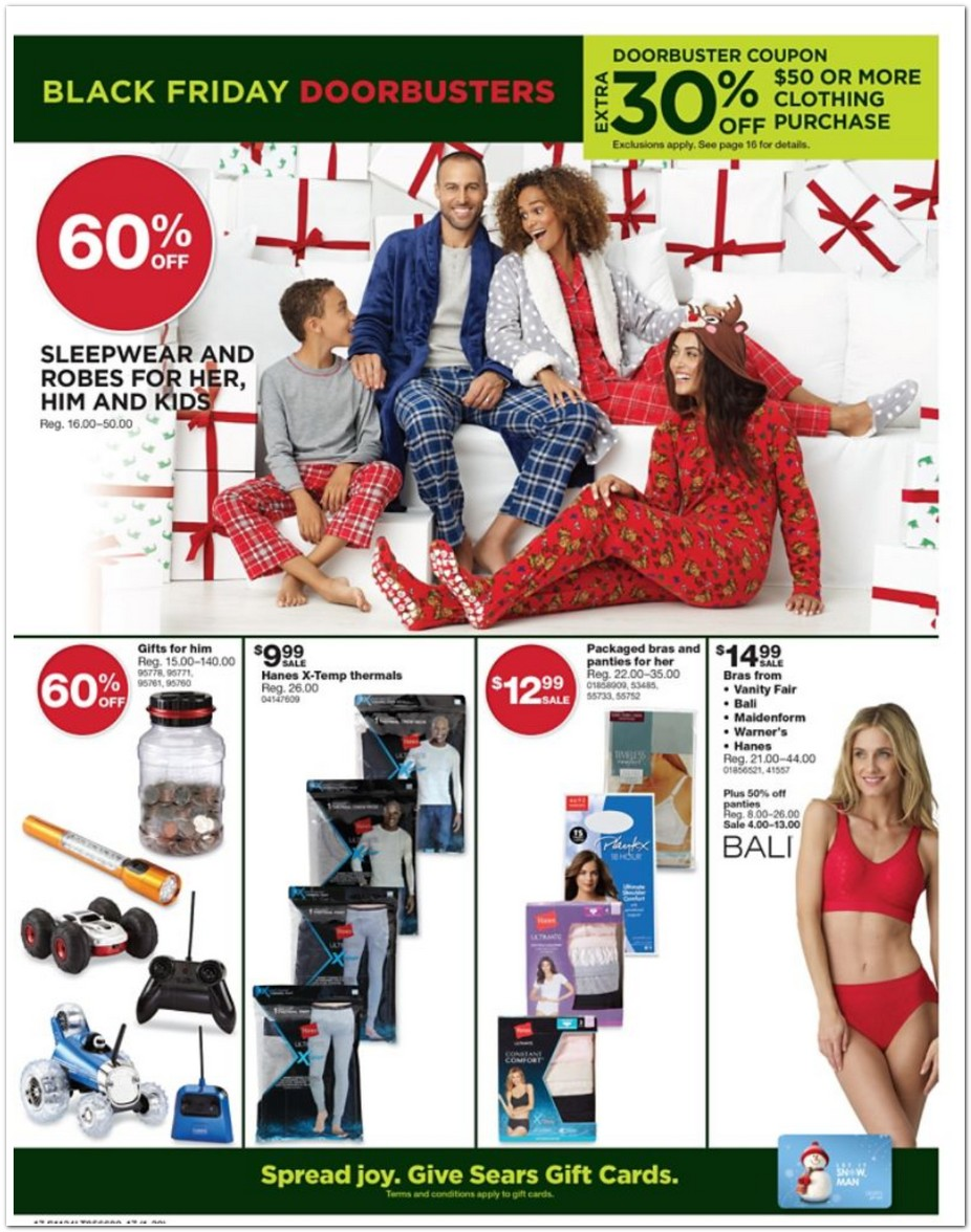 sears-black-friday-2016-ad-scan-p-17