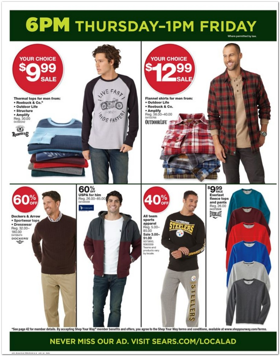 sears-black-friday-2016-ad-scan-p-18