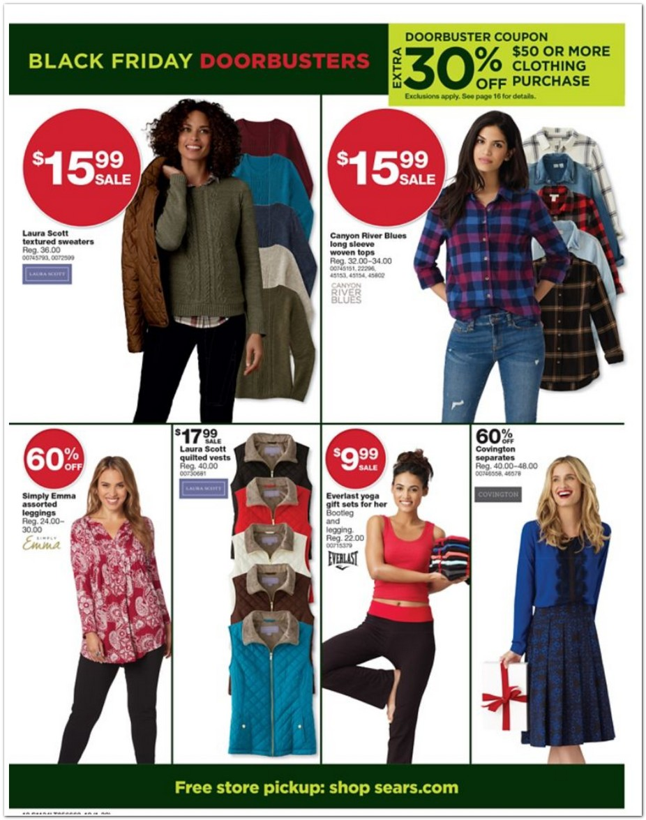 sears-black-friday-2016-ad-scan-p-19