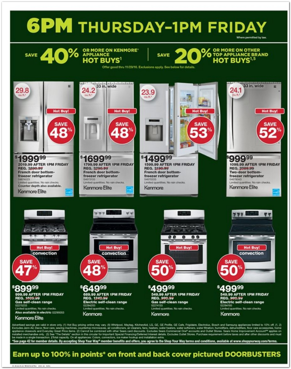 sears-black-friday-2016-ad-scan-p-2
