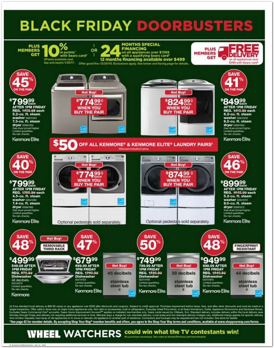 sears-black-friday-2016-ad-scan-p-5