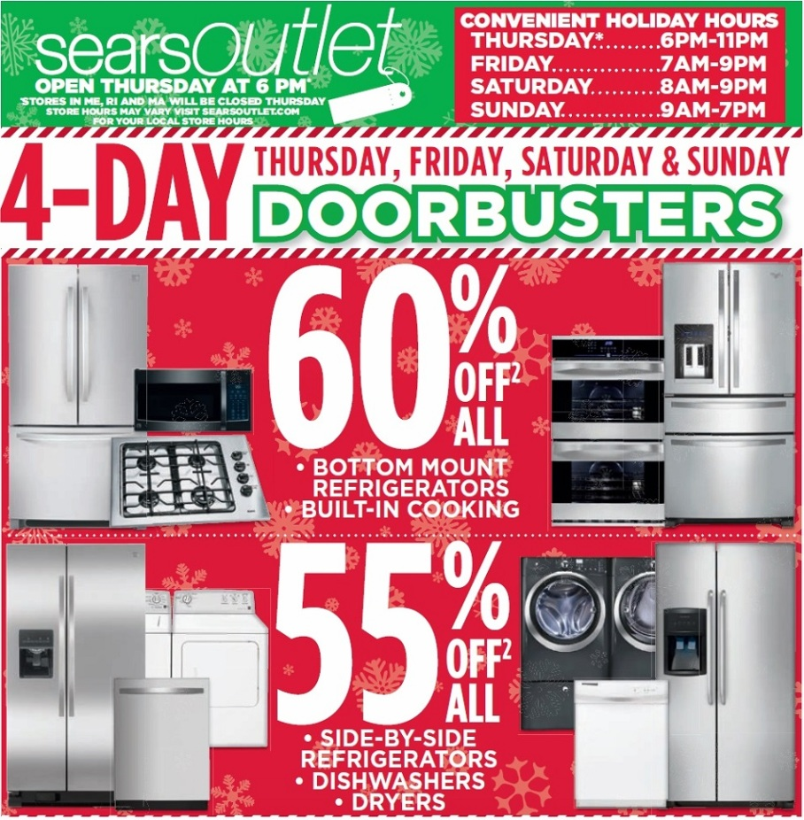 Sears Outlet Coupon Codes 2018 Free Shipping Mailchimp