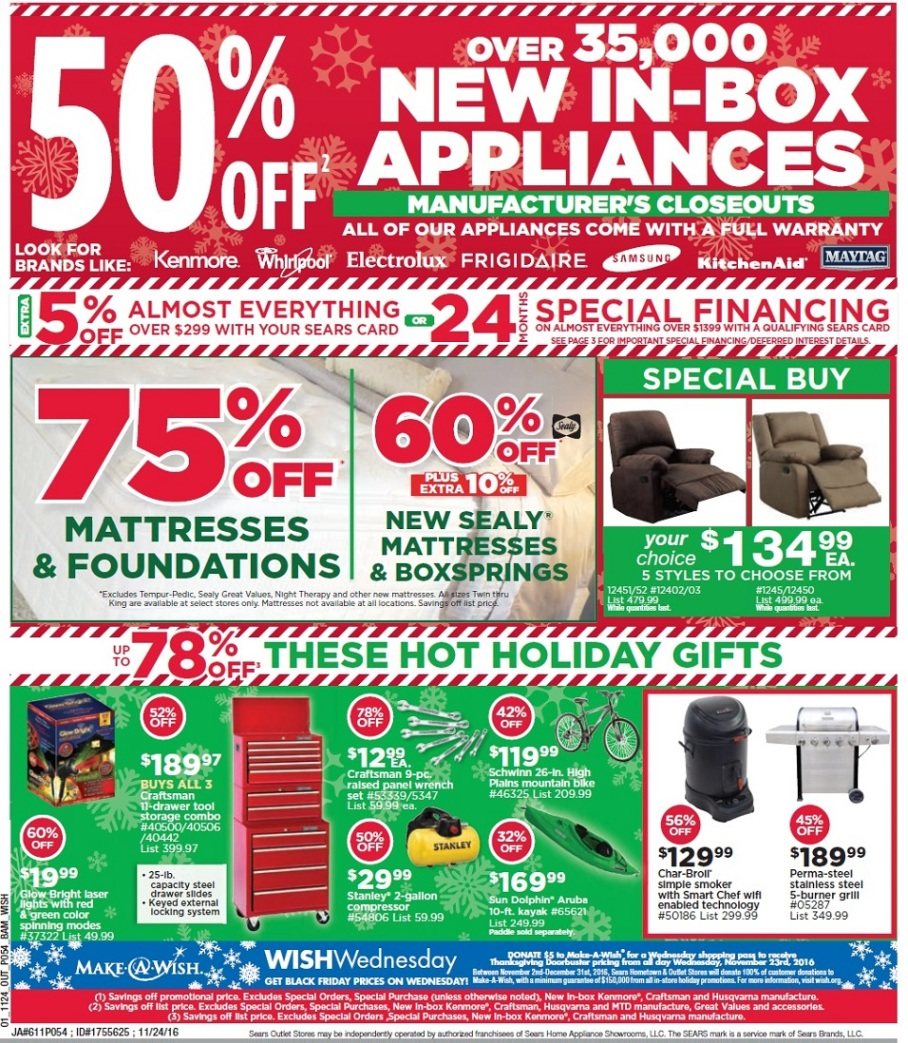 sears-outlet-black-friday-ad-p-2