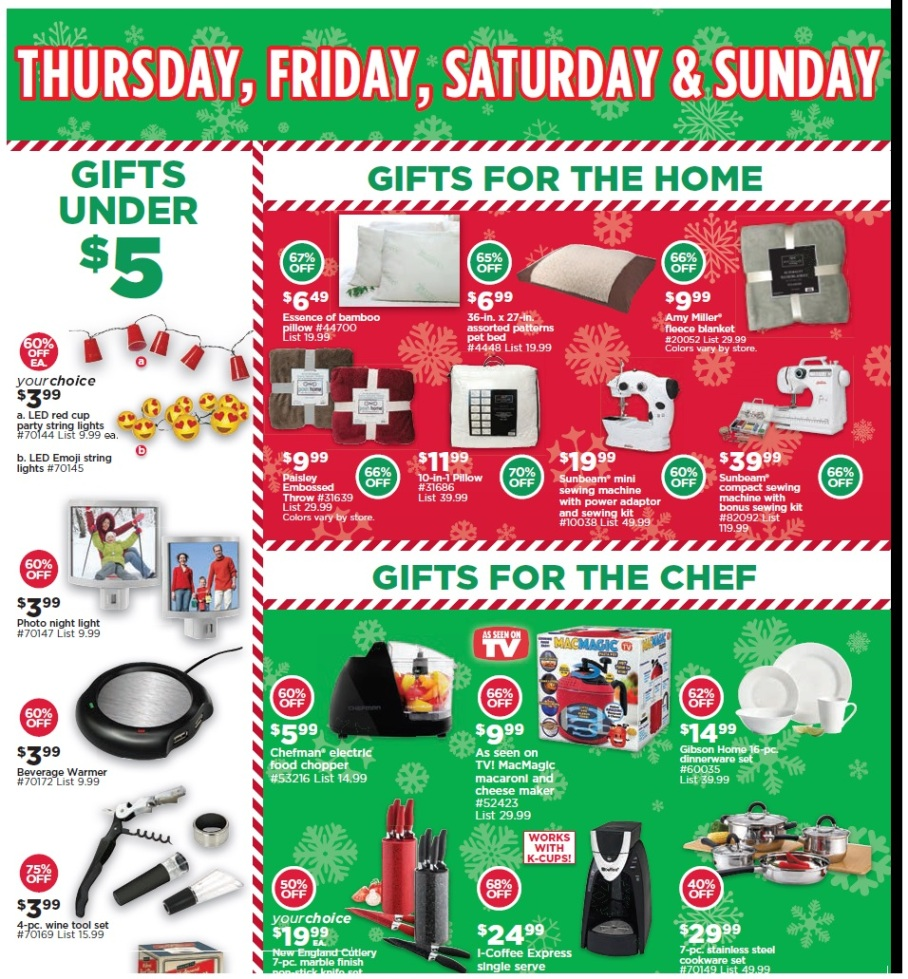 sears-outlet-black-friday-ad-p-3