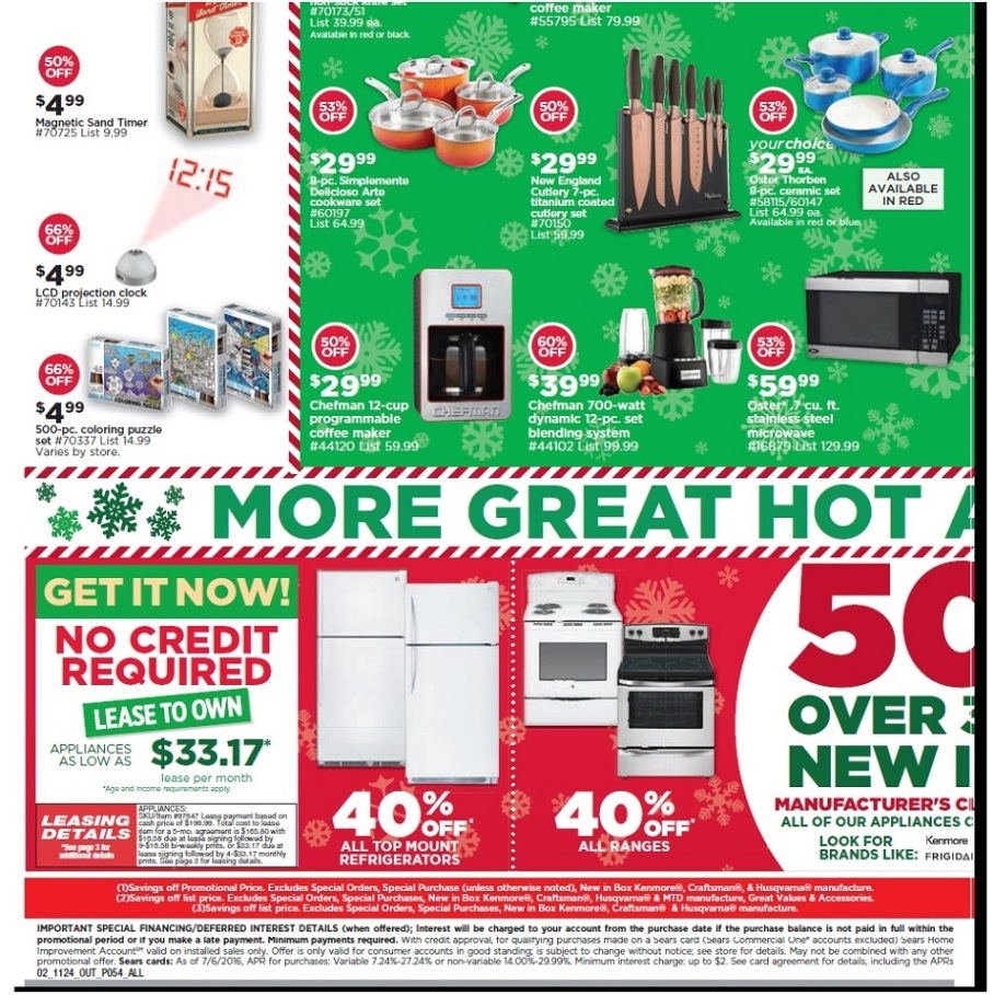 sears-outlet-black-friday-ad-p-4