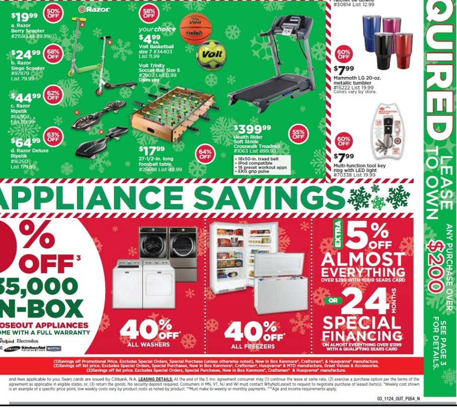 sears-outlet-black-friday-ad-p-6