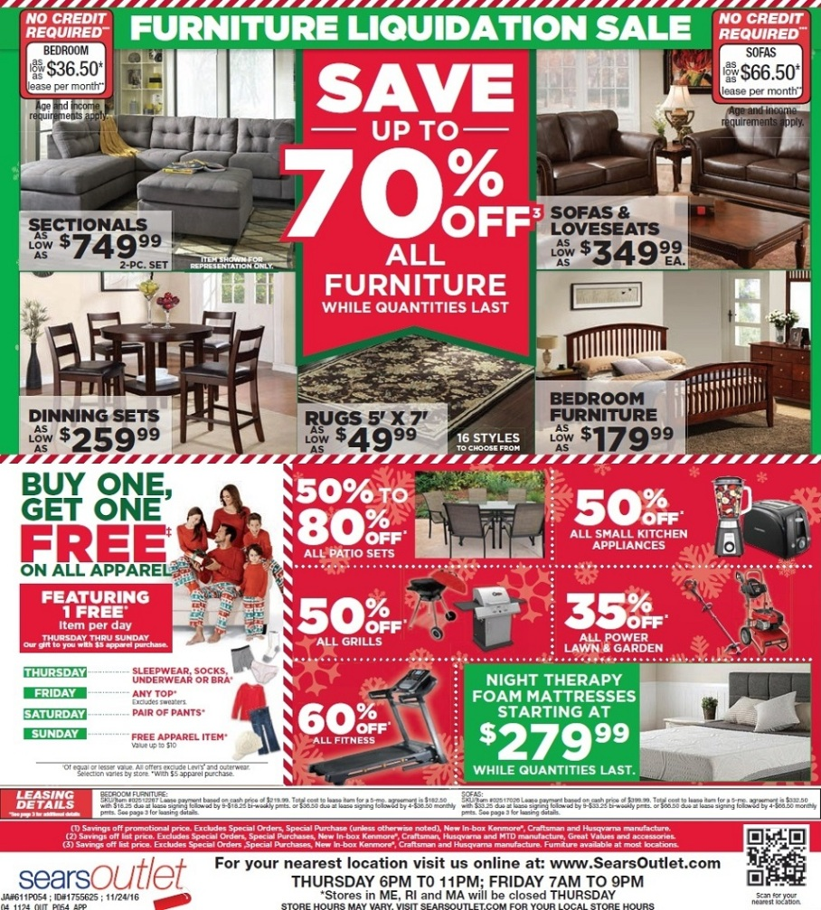 sears-outlet-black-friday-ad-p-8