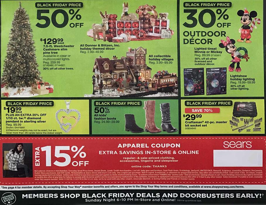 sears-pre-black-friday-2016-ad-scan-p-2