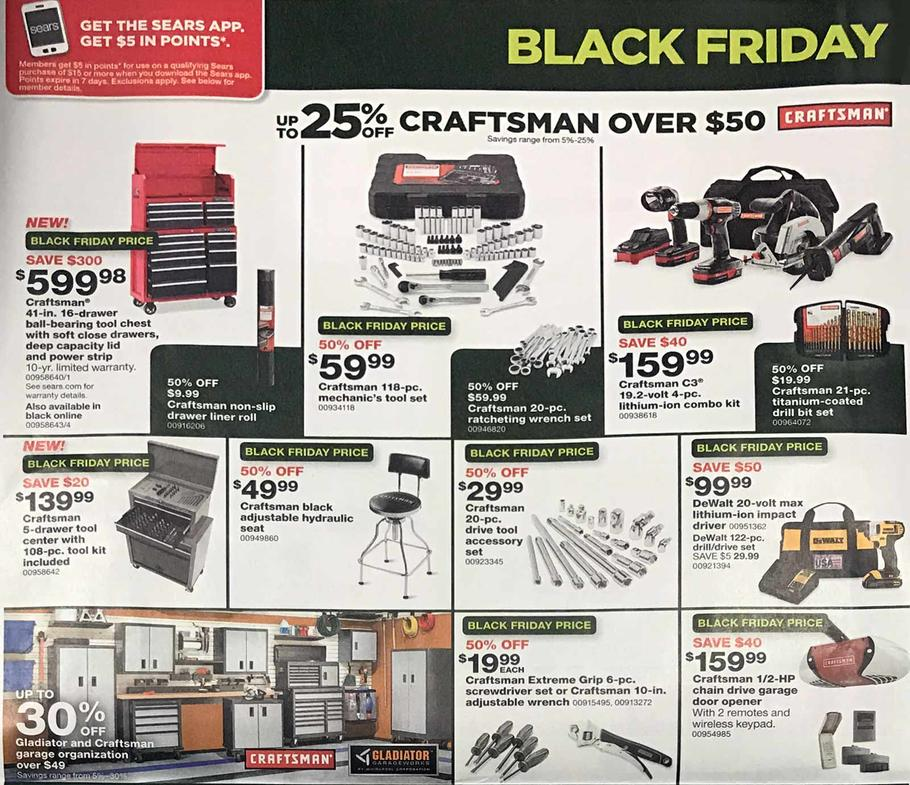 sears-pre-black-friday-2016-ad-scan-p-7