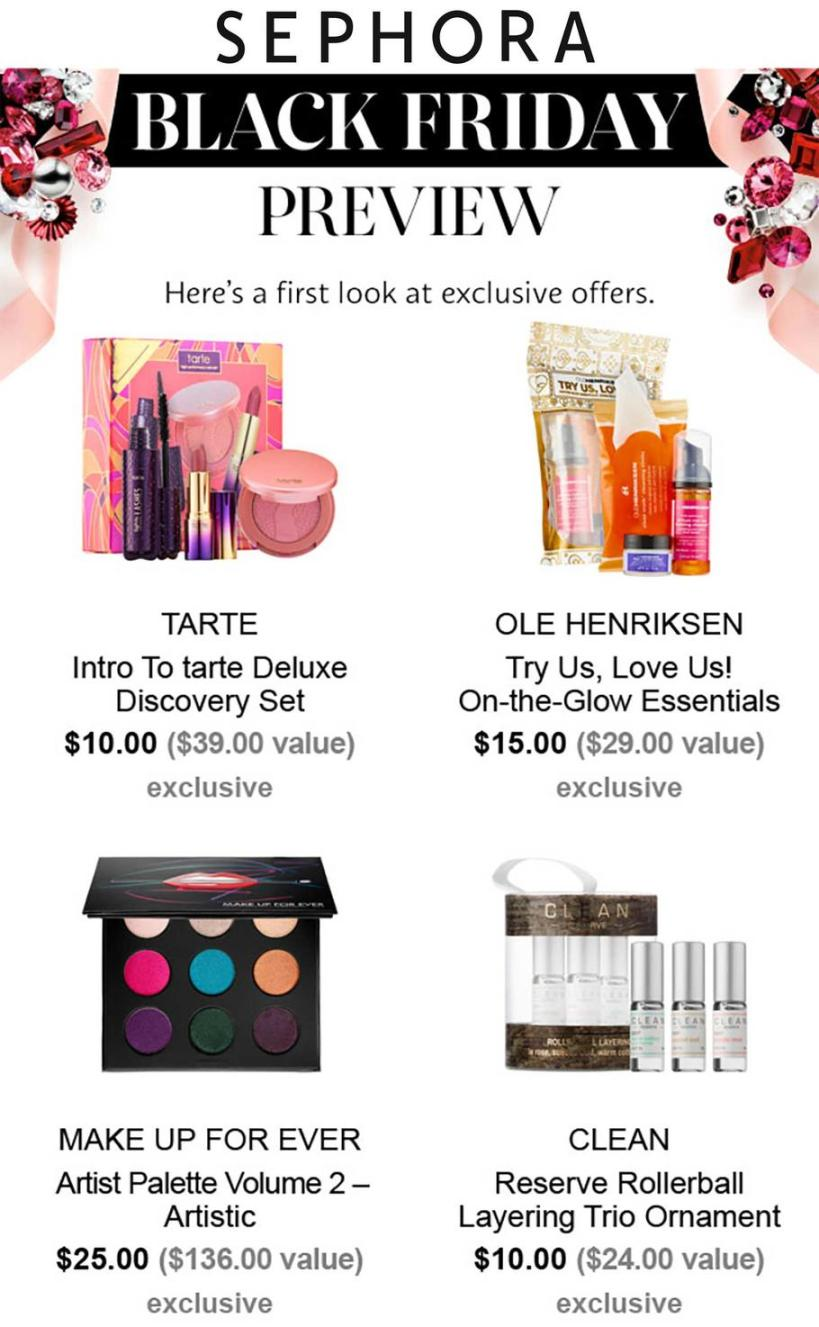 sephora-black-friday-ad-p-1