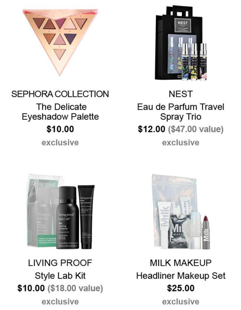 sephora-black-friday-ad-p-2