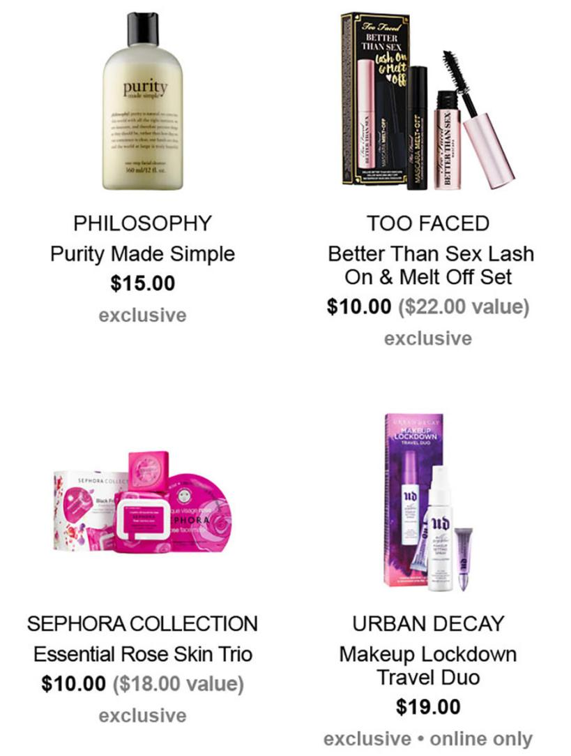 sephora-black-friday-ad-p-3