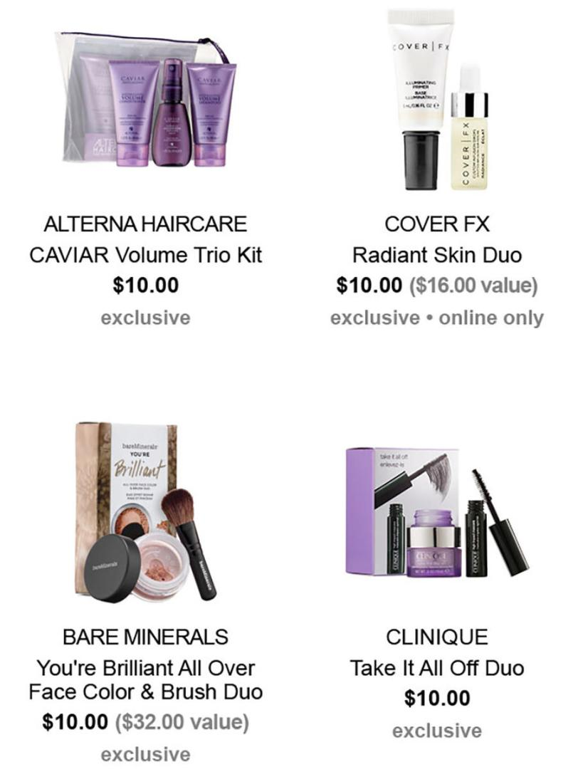 sephora-black-friday-ad-p-5