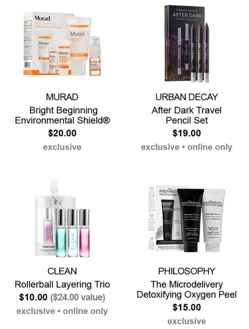 sephora-black-friday-ad-p-6