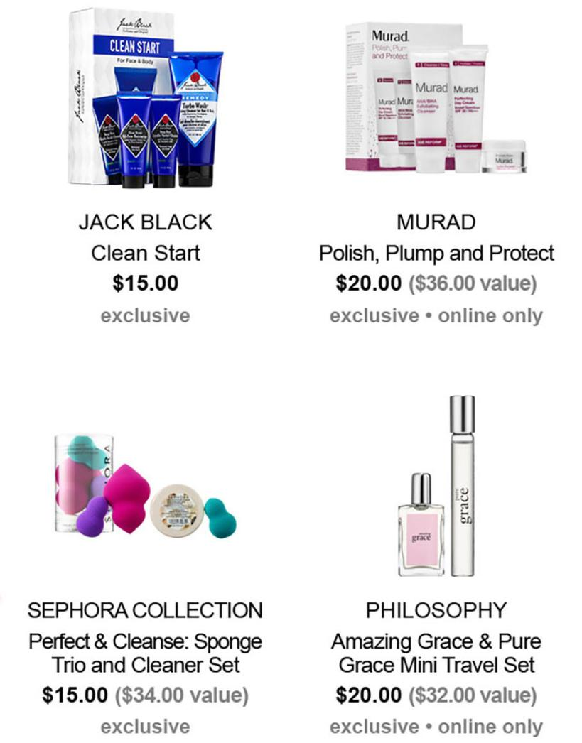 sephora-black-friday-ad-p-8