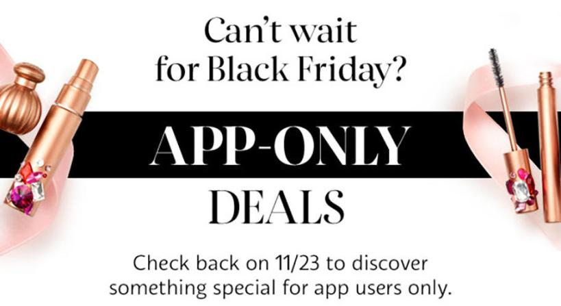 sephora-black-friday-ad-p-9