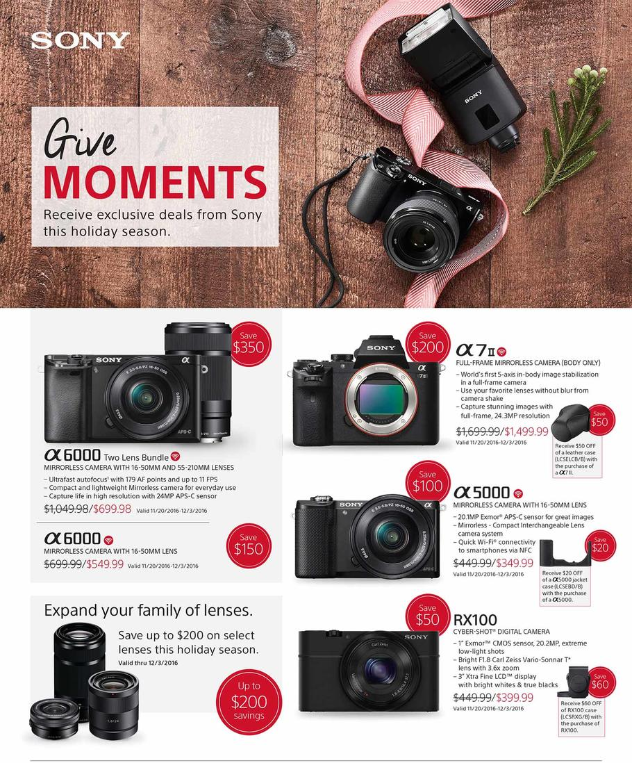 sony-black-friday-2016-ad-scan-p-1