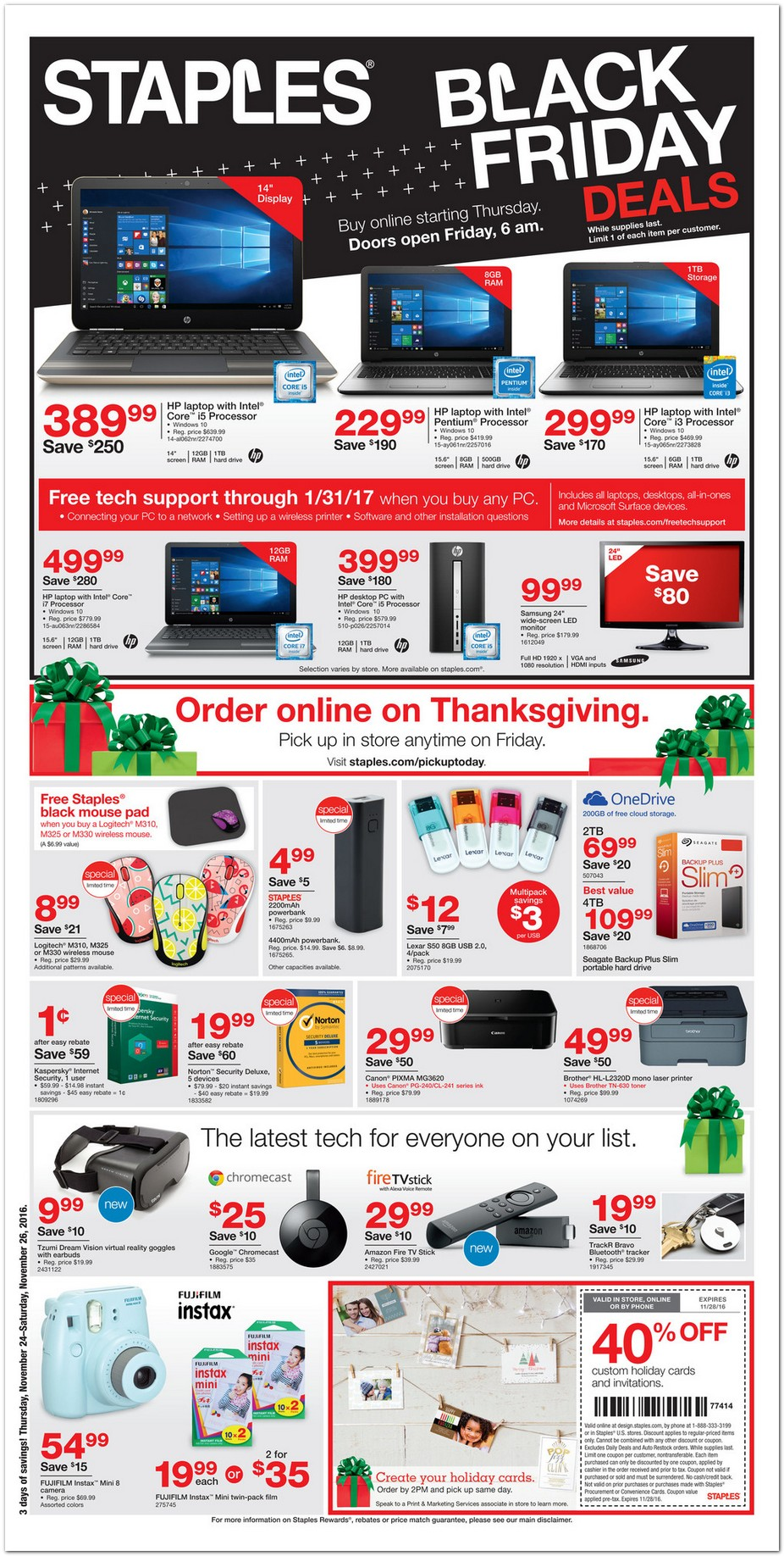 staples-black-friday-2016-ad-scan-p00001