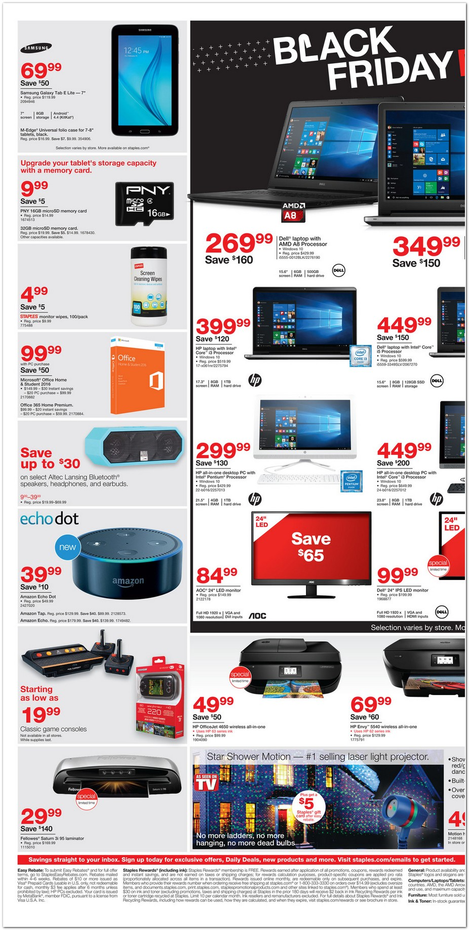 staples-black-friday-2016-ad-scan-p00002