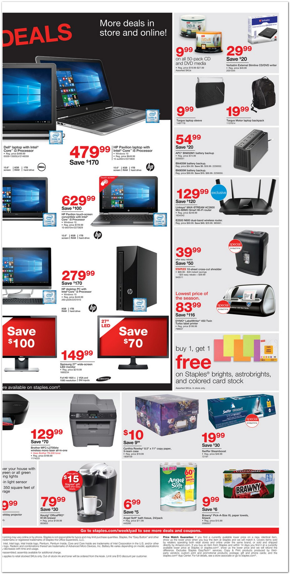 staples-black-friday-2016-ad-scan-p00003