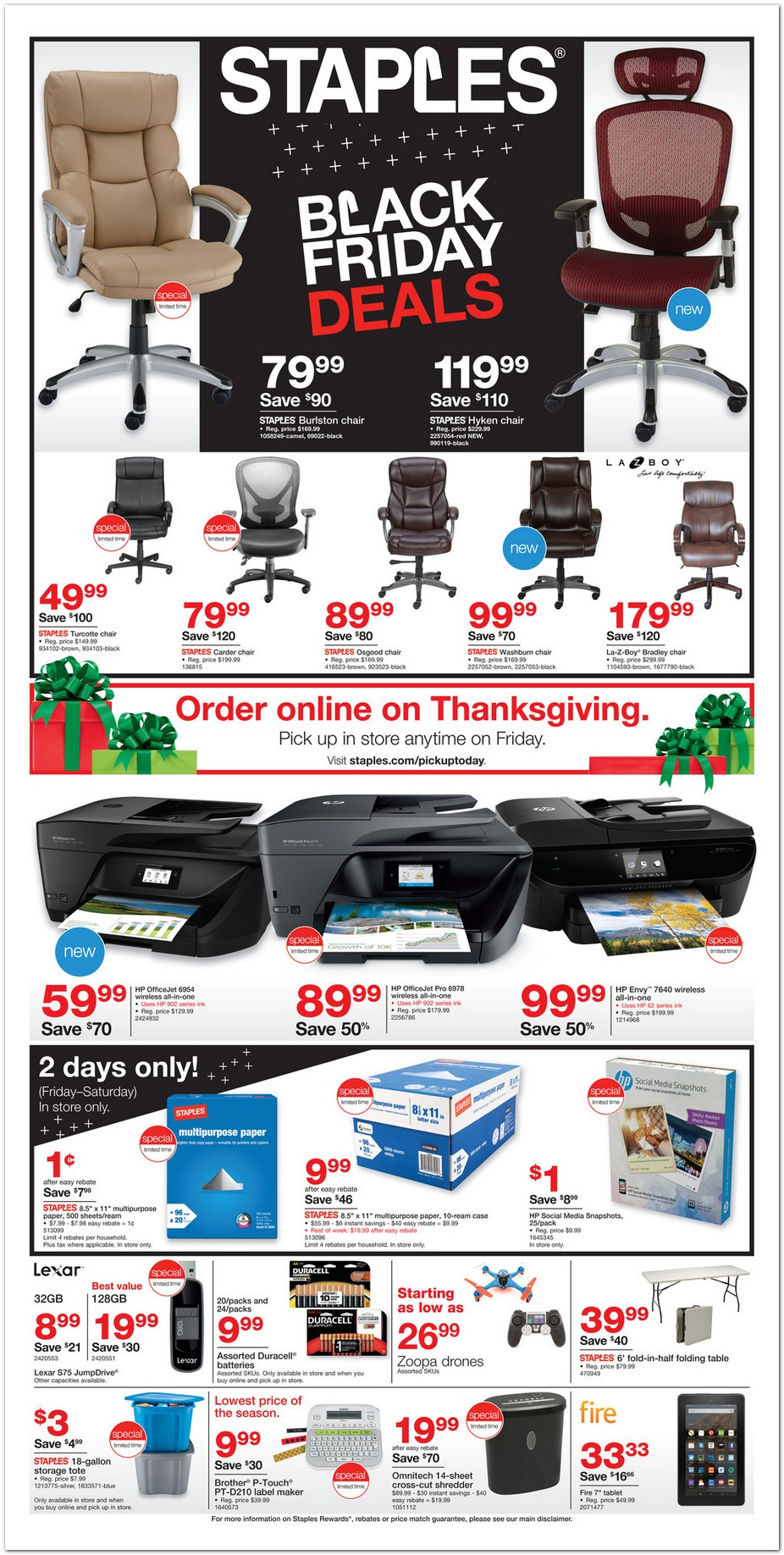 staples-black-friday-2016-ad-scan-p00004
