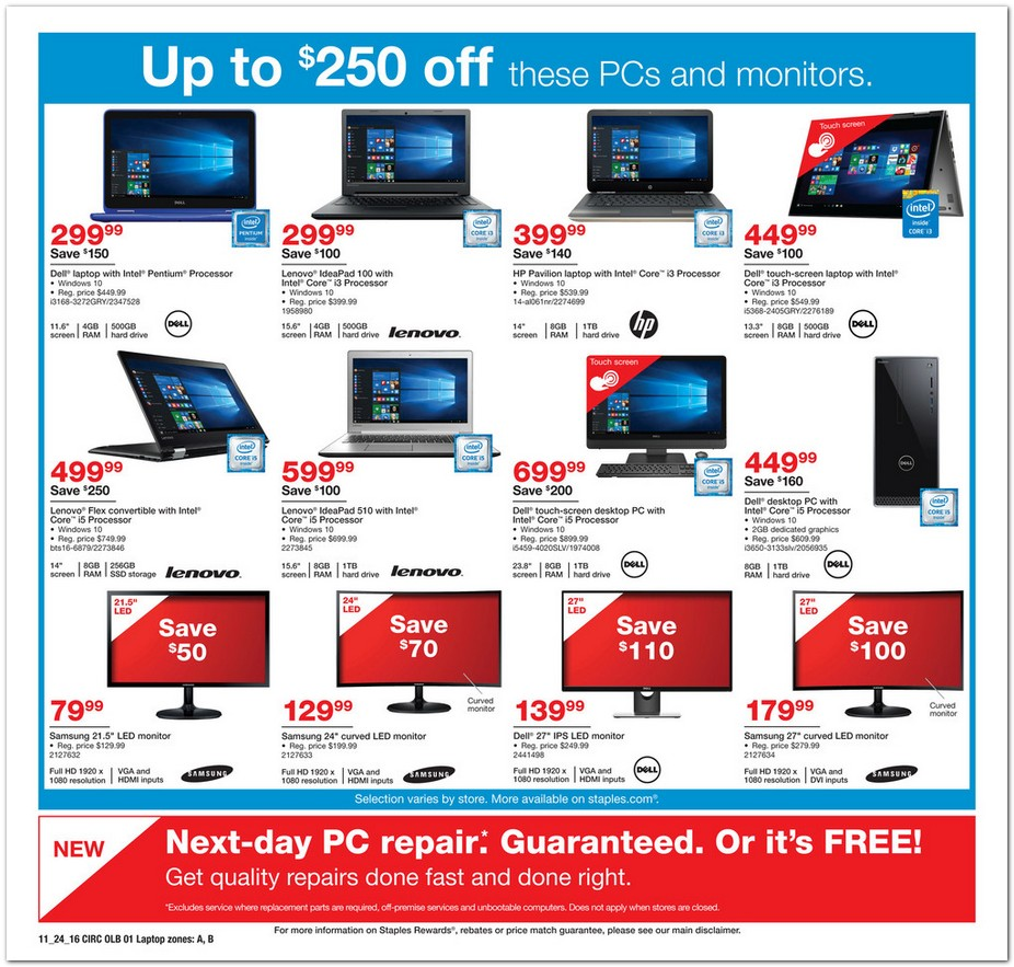 staples-black-friday-2016-ad-scan-p00005