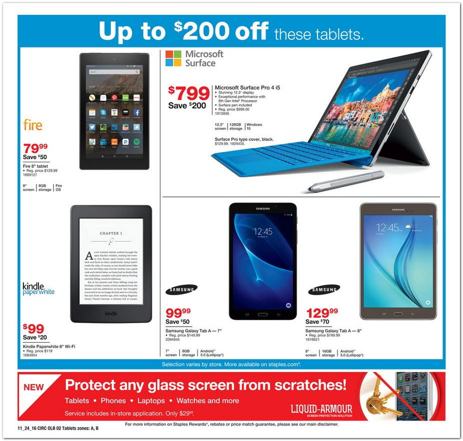 staples-black-friday-2016-ad-scan-p00006