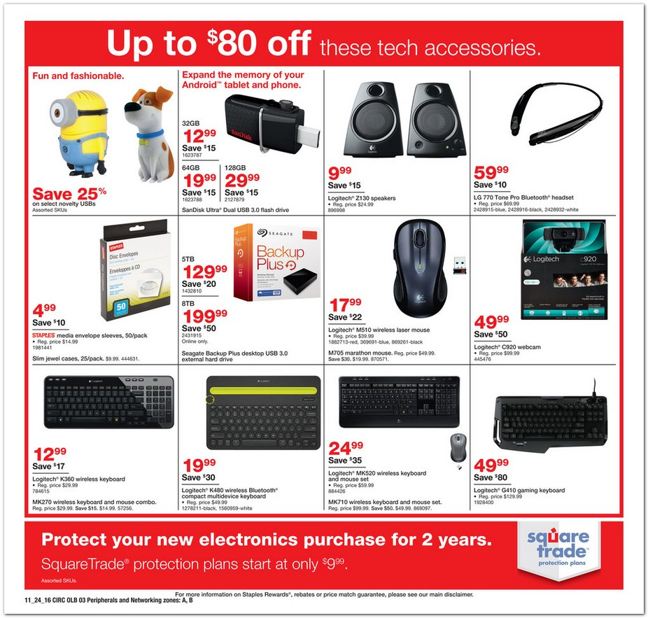 staples-black-friday-2016-ad-scan-p00007