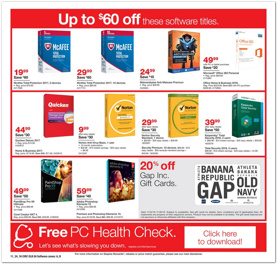 staples-black-friday-2016-ad-scan-p00008