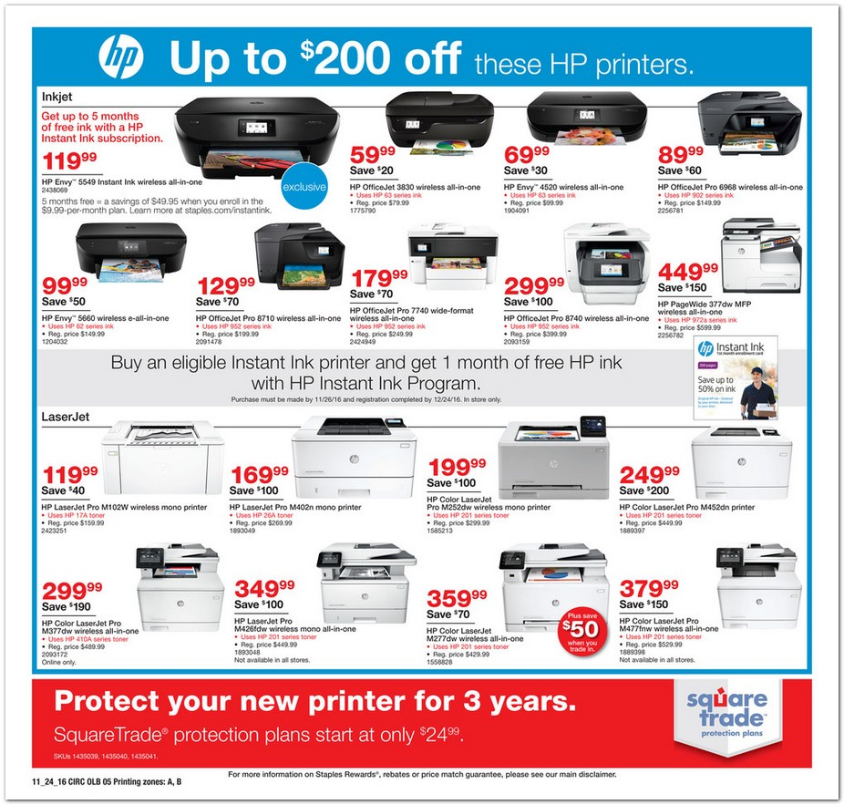 staples-black-friday-2016-ad-scan-p00009