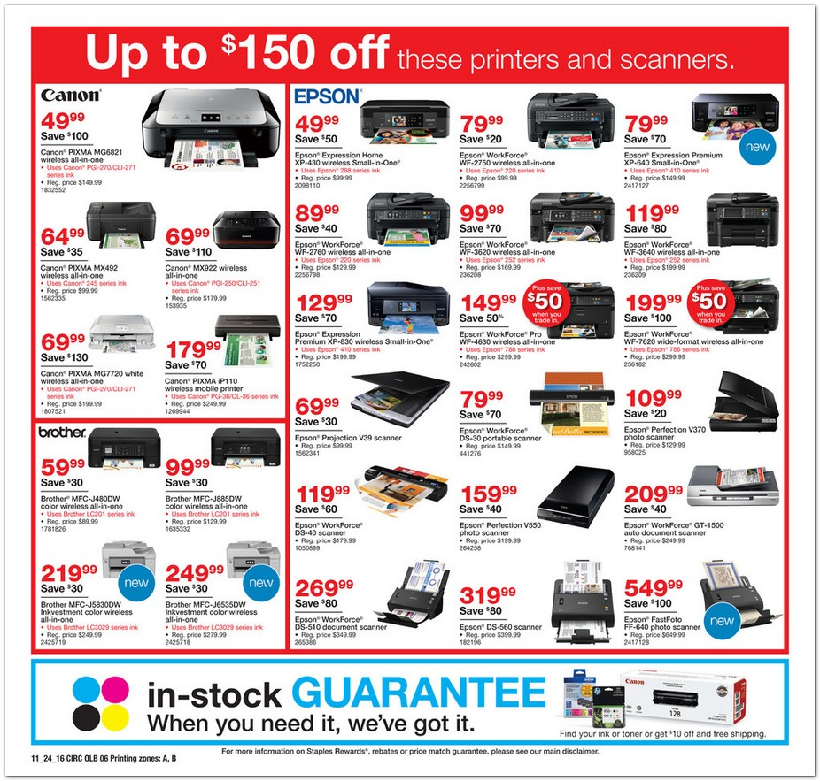 staples-black-friday-2016-ad-scan-p00010