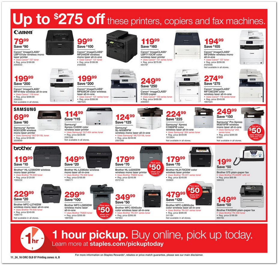 staples-black-friday-2016-ad-scan-p00011