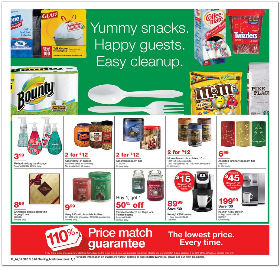 staples-black-friday-2016-ad-scan-p00012