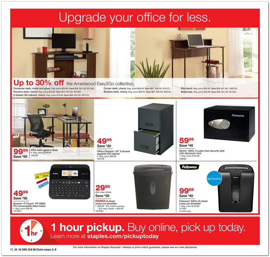 staples-black-friday-2016-ad-scan-p00013