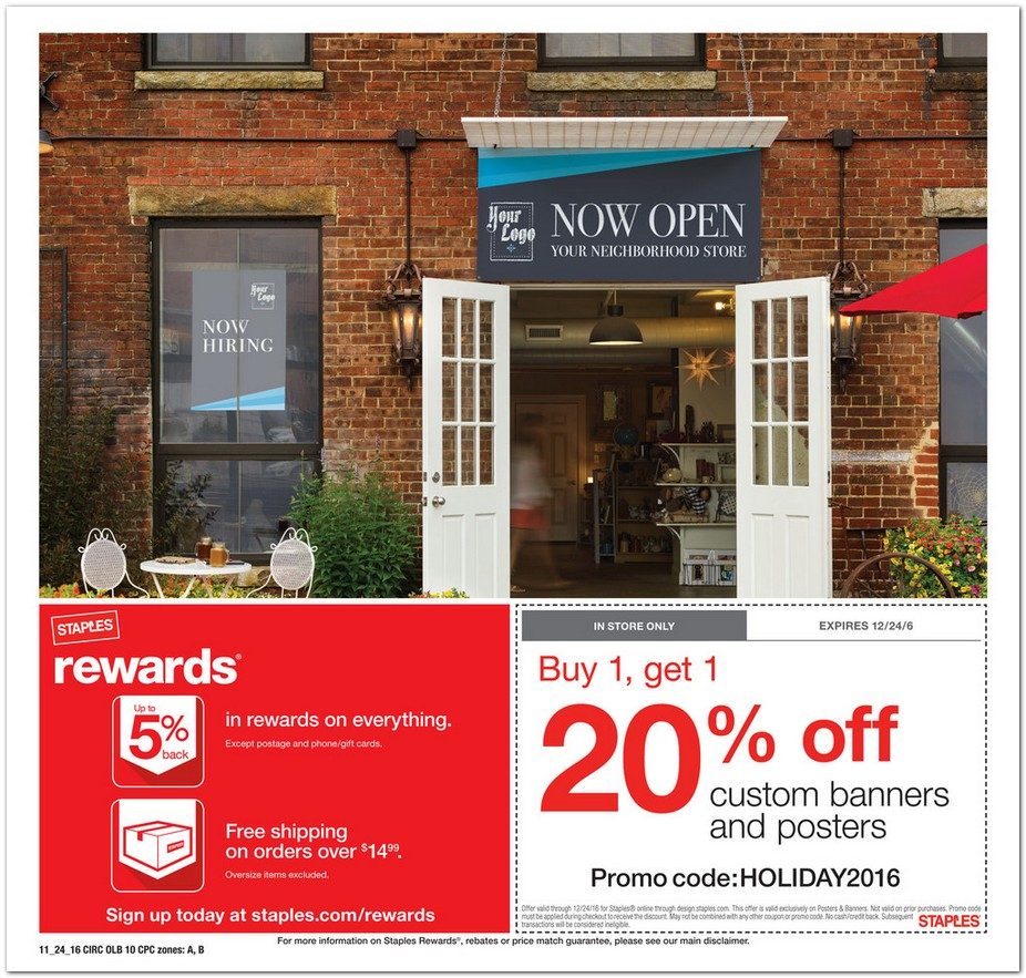 staples-black-friday-2016-ad-scan-p00014