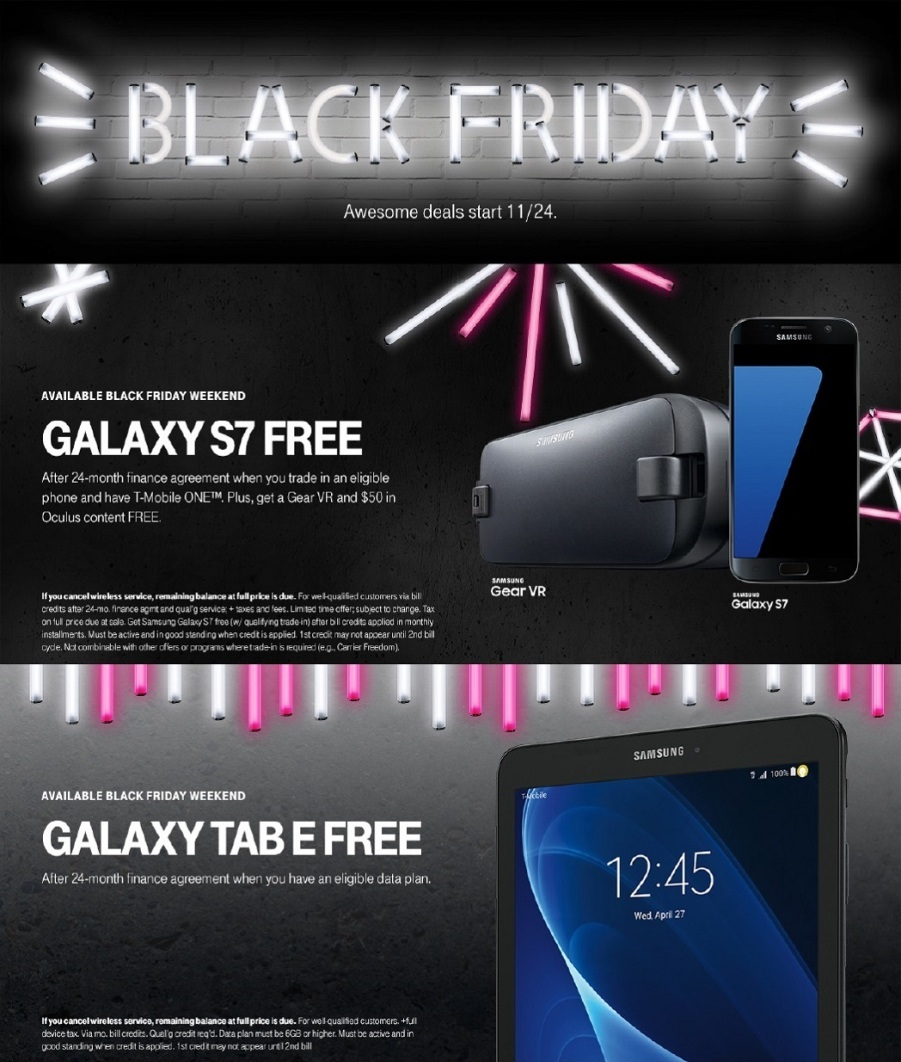 t-mobile-black-friday-2016-ad-1