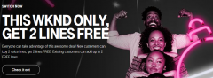 t-mobile-buy-2-lines-get-2-lines-free