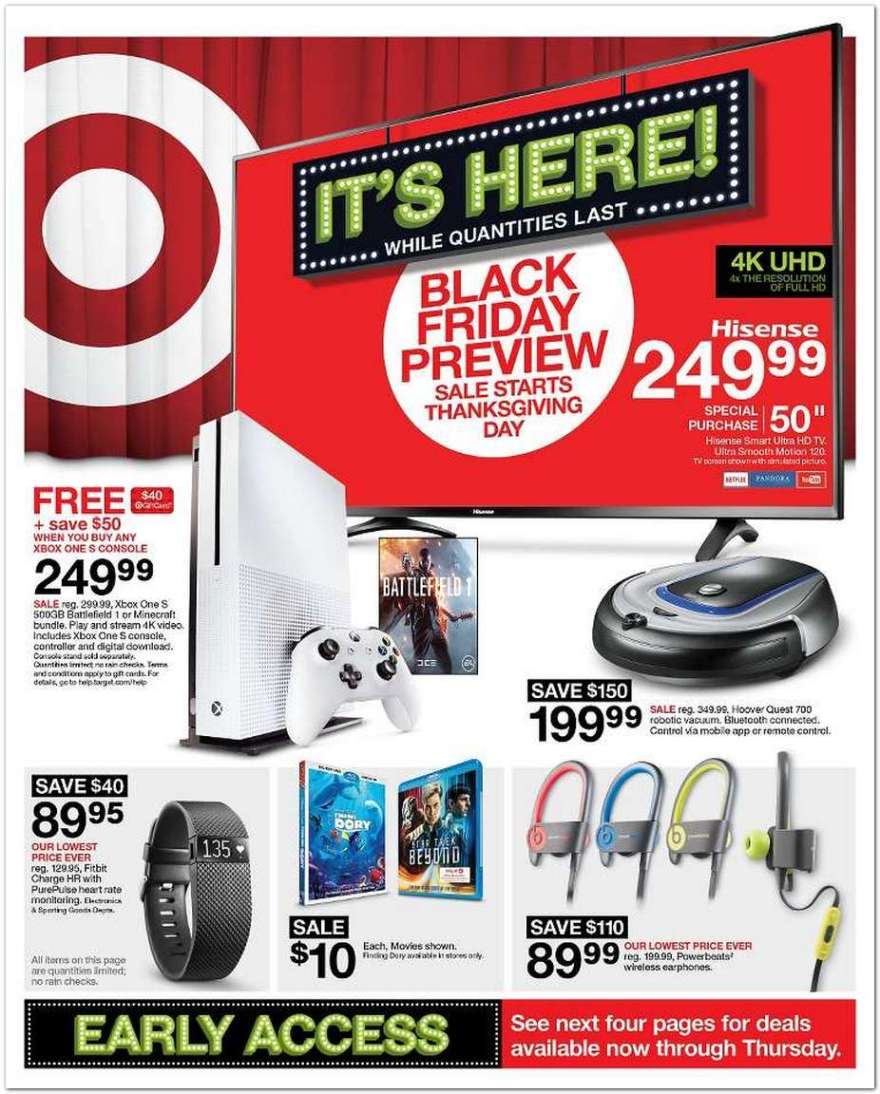 target-black-friday-2016-ad-scan-p-1