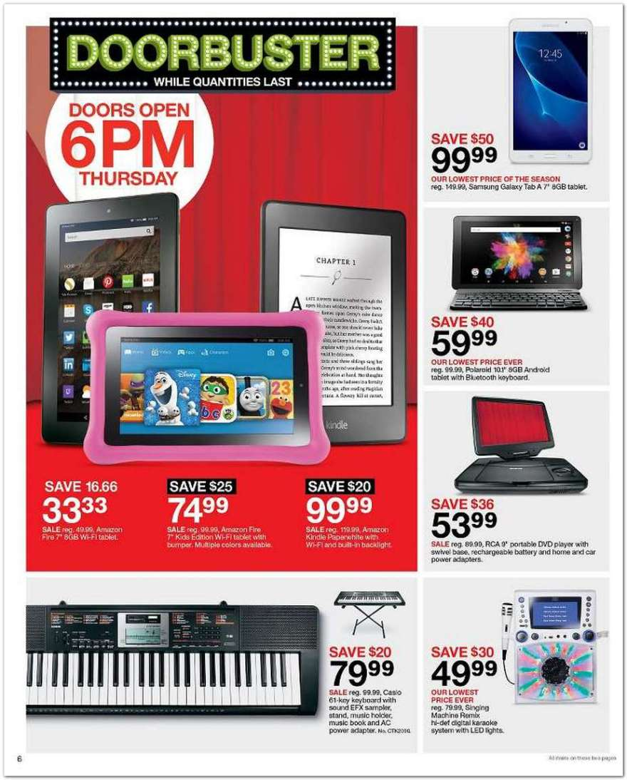 target-black-friday-2016-ad-scan-p-10