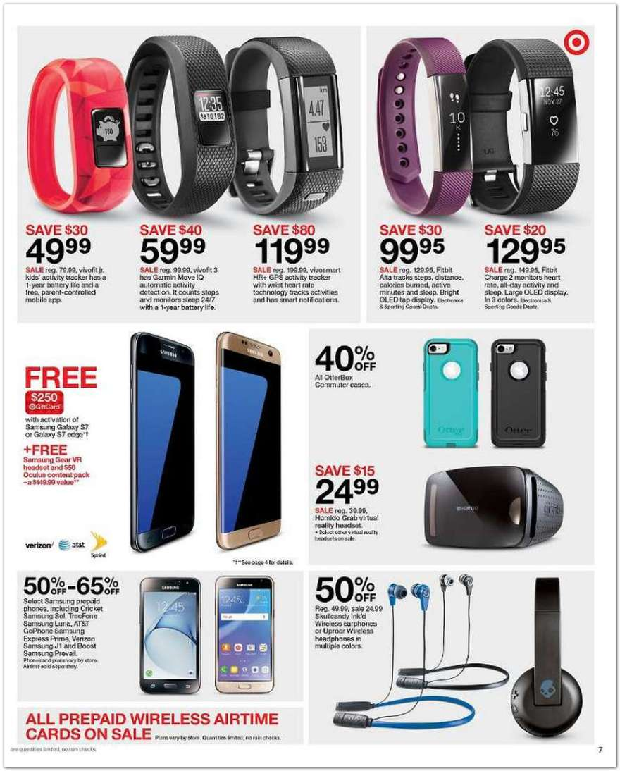 target-black-friday-2016-ad-scan-p-11